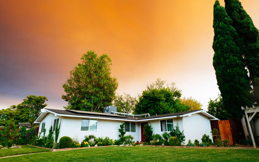 5 Things That You Might Not Know About Your Rental Insurance
