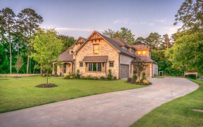 Spring Maintenance Tasks All Landlords Should Do for Their Rental Property