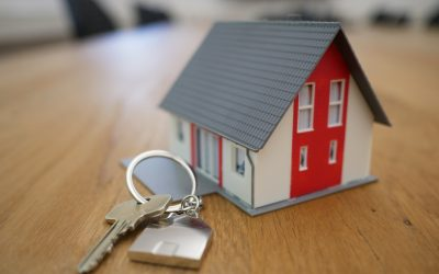 Selling Tenanted Properties- Responsibilities of all Parties