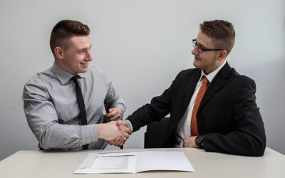Do I need a Property Manager?