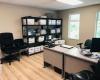 814 Goldstream, Victoria, V9B2X7, ,Office,Commercial,Goldstream,1989