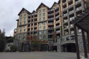 1400 Lynbourne place, Victoria, V9B0A4, 1 Bedroom Bedrooms, ,1 BathroomBathrooms,Condo,Residential,Lynbourne place,1998