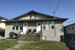 374 Davida Ave, Victoria, V9A 2C5, 3 Bedrooms Bedrooms, ,1 BathroomBathrooms,Duplex,Residential,Davida Ave,1082