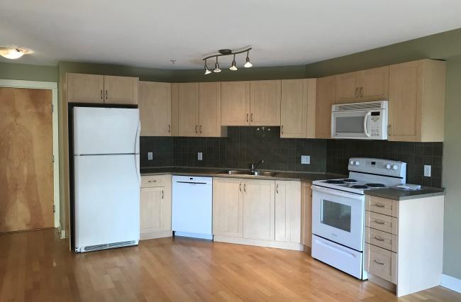 1155 Yates Street, Victoria, V8V 5A7, 1 Bedroom Bedrooms, ,1 BathroomBathrooms,Condo,Residential, Yates Street ,1084