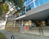 #227 - 1175 Cook Street, Victoria, V8V4A1, ,Commercial/Warehouse,Commercial,Cook Street,2173