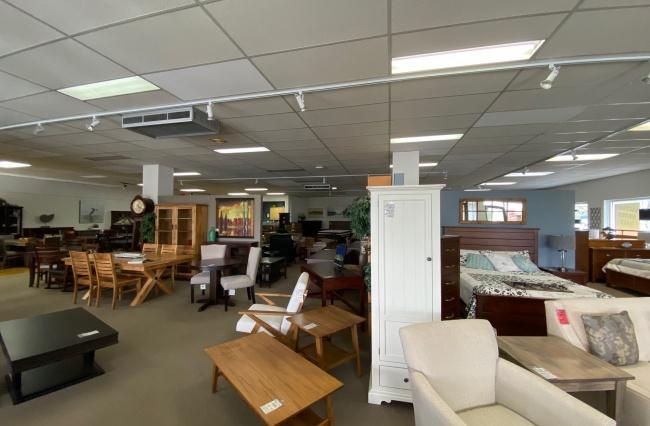 574A Culduthel Road, Victoria, V8Z 1G1, ,Commercial/Warehouse,Commercial,Culduthel Road,2204