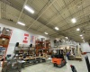 4224 Commerce Circle, Victoria, V8Z 6N6, ,Commercial/Warehouse,Commercial,Commerce Circle,2205