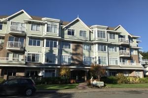 9870 Second Street, Victoria, V8L 3Y6, 2 Bedrooms Bedrooms, ,2 BathroomsBathrooms,Condo,Residential,Second Street ,1091