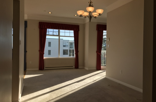 9870 Second Street, Victoria, V8L 3Y6, 2 Bedrooms Bedrooms, ,2 BathroomsBathrooms,Condo,Residential,Second Street ,1091
