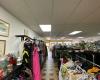 2676 Quadra Street, Victoria, V8T 4E4, ,Retail Space,Commercial,Quadra Street,2242