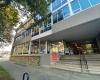 #210 - 1175 Cook Street, Victoria, V8V 4A1, ,Office,Commercial,Cook Street,2257