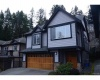 2071 Longspur Drive, Victoria, V9B 0E7, 1 Bedroom Bedrooms, ,1 BathroomBathrooms,Suite,Residential, Longspur Drive ,1096