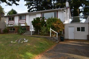 2953 Charlotte Drive, Victoria, V9B 4L9, 3 Bedrooms Bedrooms, ,1.5 BathroomsBathrooms,House,Residential,Charlotte Drive,1100