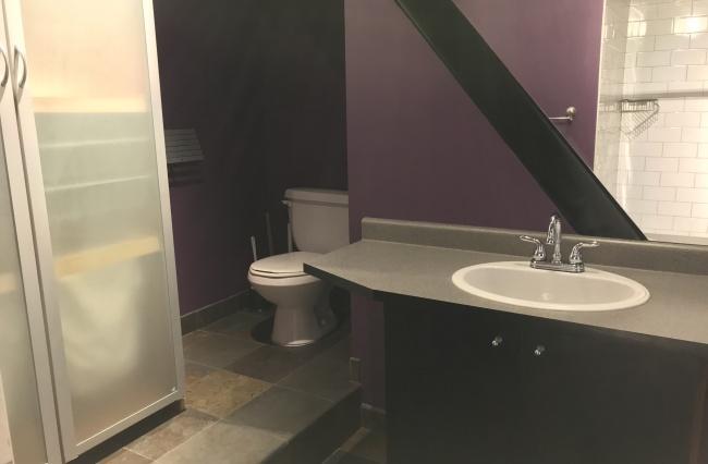 1061 Fort Street, Victoria, V8V 3K5, ,1 BathroomBathrooms,Condo,Residential, Fort Street ,1101