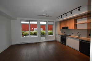 212-515 Chatham Street, Victoria, V8T0C8, 1 Bedroom Bedrooms, ,1 BathroomBathrooms,Condo,Residential,Chatham Street,2347