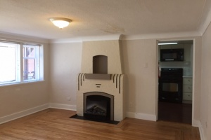 916 Queens avenue, Victoria, V8T1M6, 2 Bedrooms Bedrooms, ,1 BathroomBathrooms,Suite,Residential,Queens avenue,2363