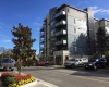 777 Hockley Ave, Victoria, V9B 2V5, 2 Bedrooms Bedrooms, ,2 BathroomsBathrooms,Apartment,Residential,Hockley Ave ,1110