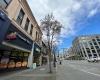 Douglas & Johnson Streets, Victoria, ,Retail Space,Commercial,2427