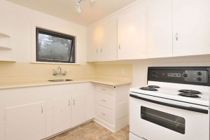 2-1262 Rockland avenue, Victoria, v8v3j2, 1 Bedroom Bedrooms, ,1 BathroomBathrooms,Suite,Residential,Rockland avenue,2435