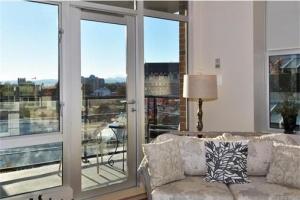 S702-737 Humboldt Street, Victoria, v8w1b1, 2 Bedrooms Bedrooms, ,2 BathroomsBathrooms,Condo,Residential,Humboldt Street,2451
