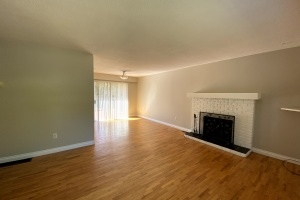 9474 Maryland drive, Victoria, V8L2R6, 3 Bedrooms Bedrooms, ,2 BathroomsBathrooms,House,Residential,Maryland drive,2478