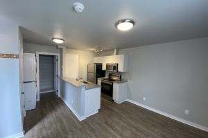798 V Cecill Blogg, Victoria, v9b5n7, ,1 BathroomBathrooms,Lower suite,Residential,Cecill Blogg,2483