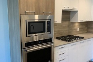 216-960 Reunion avenue, Victoria, v9b5l2, 1 Bedroom Bedrooms, ,1 BathroomBathrooms,Condo,Residential,Reunion avenue,2486