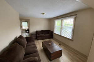 3226 Wascana street, Victoria, V8Z3T6, 2 Bedrooms Bedrooms, ,1 BathroomBathrooms,Upper Suite,Residential,Wascana street,2490