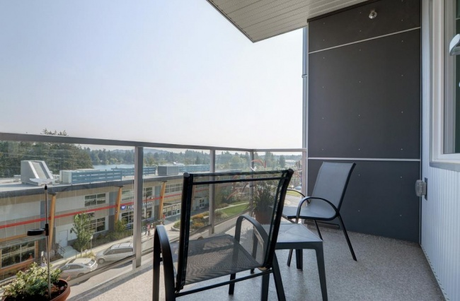 1311 Lakepoint Way, Victoria, V9B 0S2, 1 Bedroom Bedrooms, ,1 BathroomBathrooms,Condo,Residential,Lakepoint Way,1118