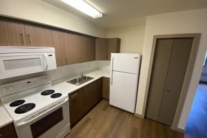 308-540 Pandora avenue, Victoria, v8w1w3, 1 Bedroom Bedrooms, ,1 BathroomBathrooms,Apartment,Residential,Pandora avenue,2577