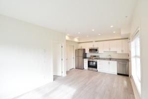 202-2213 James White Blvd, Victoria, V8l1z5, 1 Bedroom Bedrooms, ,1 BathroomBathrooms,Apartment,Residential,James White Blvd,2583