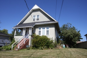 3287 Alder Street, Victoria, V8X 1P3, 2 Bedrooms Bedrooms, ,1 BathroomBathrooms,Apartment,Residential,Alder Street ,1127