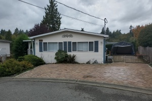 2690 Matthew Place, Cowichan, V0R 2P2, 2 Bedrooms Bedrooms, ,2 BathroomsBathrooms,House,Residential,Matthew Place,2605