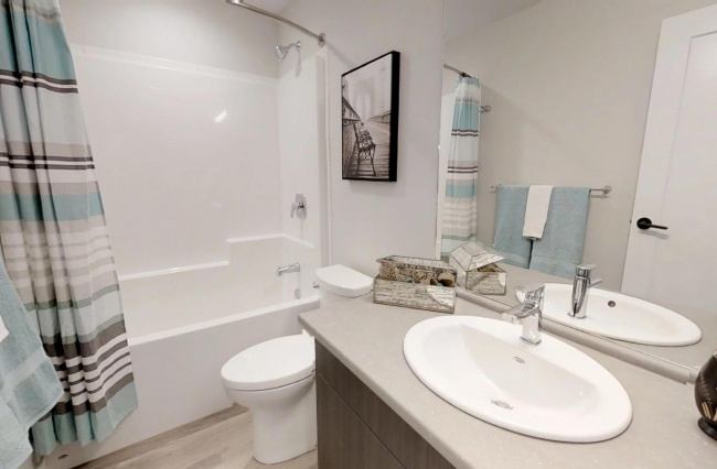 3319A Painter Road, Victoria, V9C 1W1, 1 Bedroom Bedrooms, ,1 BathroomBathrooms,Apartment,Residential,Painter Road ,1128