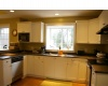 4-3134 Manor Drive, Cowichan, V9L 0A4, 2 Bedrooms Bedrooms, ,2 BathroomsBathrooms,House,Residential,Manor Drive,1131