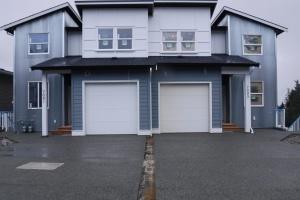 7041 Maple Park Terrace, Sooke, V9Z 0N2, 4 Bedrooms Bedrooms, ,2.5 BathroomsBathrooms,Upper Suite,Residential,Maple Park Terrace,1136