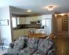 7139 Jackson's Pl, Sooke, V9Z 0T7, 2 Bedrooms Bedrooms, ,1 BathroomBathrooms,Lower suite,Residential,Jackson's Pl,1138