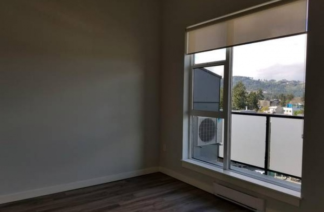 506-733 Goldstream, Victoria, 1 Bedroom Bedrooms, ,1 BathroomBathrooms,Apartment,Residential,Goldstream,1162