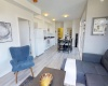 610-2854 Peatt Rd, Victoria, 1 Bedroom Bedrooms, ,1 BathroomBathrooms,Apartment,Residential,Peatt Rd,1164