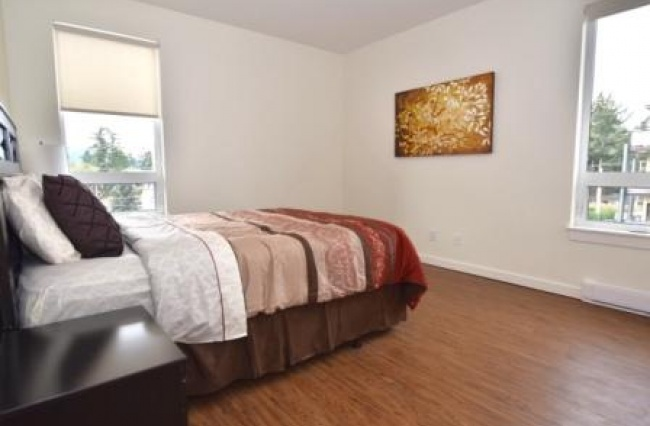 772 Hockley Ave, Victoria, V9B 3V5, 2 Bedrooms Bedrooms, ,2 BathroomsBathrooms,Apartment,Residential, Hockley Ave,1170