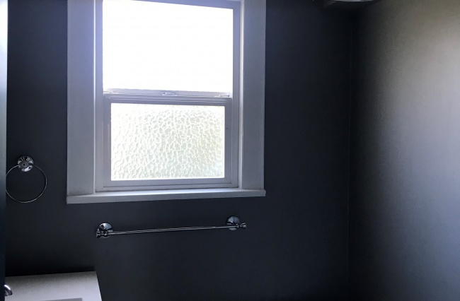 1249 Rockland Ave, Victoria, V8V 3J3, 1 Bedroom Bedrooms, ,1 BathroomBathrooms,Suite,Residential,Rockland Ave ,1171