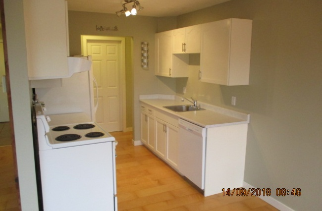 2530 Dingwall, Cowichan, V9L 2Y9, 2 Bedrooms Bedrooms, ,1 BathroomBathrooms,Apartment,Residential,Dingwall,1180