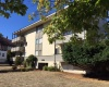 1760 Fort Street, Victoria, V8R 1J4, 2 Bedrooms Bedrooms, ,1 BathroomBathrooms,Apartment,Residential,Fort Street ,1181