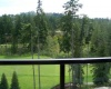 1400 Lynburne Place, Victoria, V9B 0A4, 1 Bedroom Bedrooms, ,1 BathroomBathrooms,Condo,Residential,Lynburne Place,1183