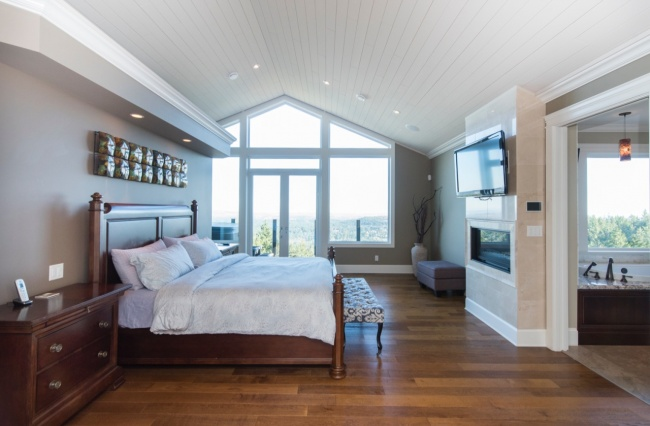 2179 Spirit Ridge, Victoria, V9B 0B5, 4 Bedrooms Bedrooms, ,4.5 BathroomsBathrooms,House,Residential,Spirit Ridge ,1185