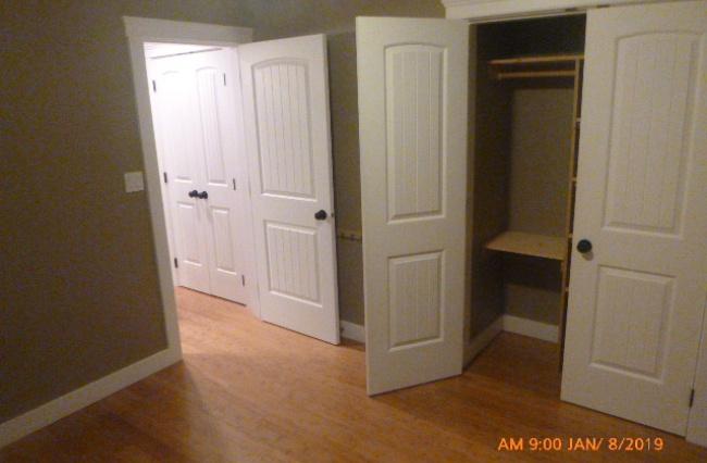 2247 Nugget Road, Cowichan, V0R 1L6, 3 Bedrooms Bedrooms, ,3 BathroomsBathrooms,House,Residential,Nugget Road,1186