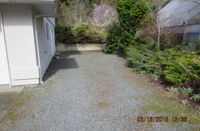801 Frayne, Cowichan, V0R 2P1, 4 Bedrooms Bedrooms, ,3 BathroomsBathrooms,House,Residential,Frayne,1187