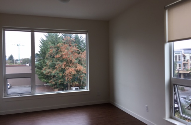 772 Hockley Ave, Victoria, V9B 3V5, 2 Bedrooms Bedrooms, ,2 BathroomsBathrooms,Apartment,Residential,Hockley Ave ,1188