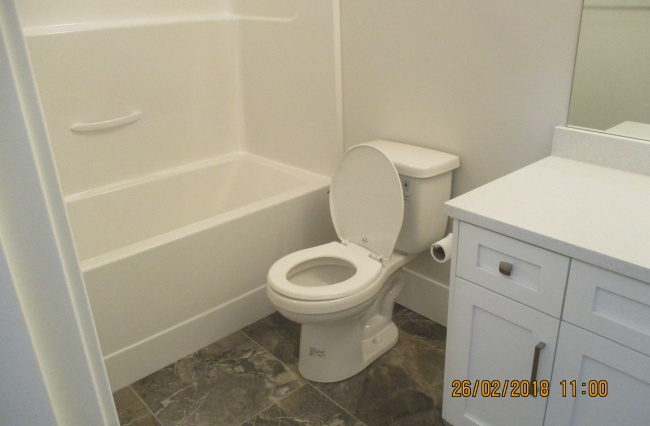 4616 Mallard Way, Cowichan, V0R 1N1, 1 Bedroom Bedrooms, ,1 BathroomBathrooms,Lower suite,Residential,Mallard Way,1190
