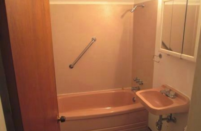1020 Park Blvd, Victoria, V8V 2T4, ,1 BathroomBathrooms,Apartment,Residential,Park Blvd ,1194